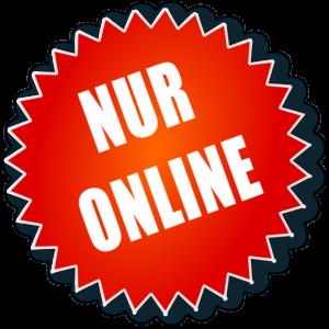 Nur Online