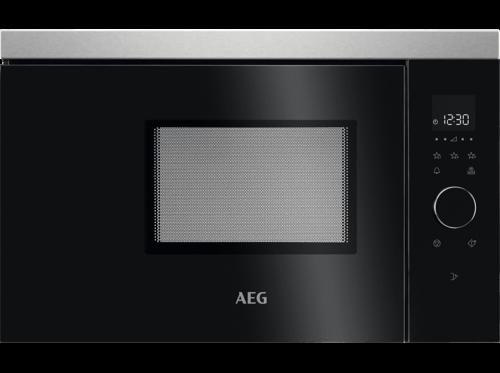 AEG MBB1756SEM Einbau-Mikrowelle