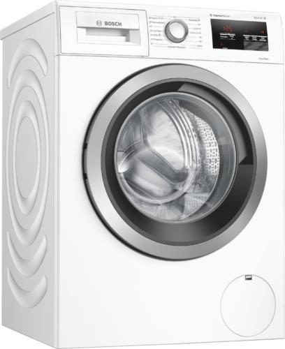 BOSCH WAU28UH0 Waschmaschine A+++, 9 kg, 1400 U/min.