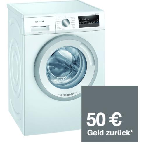 SIEMENSWM14N292 7KG  Waschmaschine