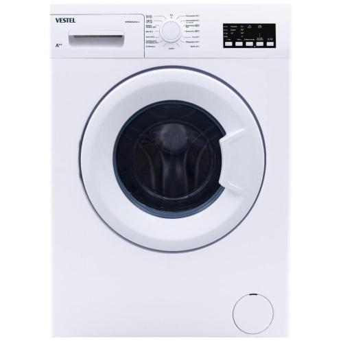 Vestel WMV 4410 A++ Waschmaschine 6KG