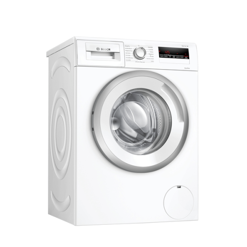 BOSCH WAN282F2 A+++ Waschmaschine, 7 kg, 1400 U/min.