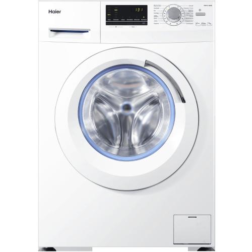 Haier HW100-14636 Waschmaschine A+++ 10kg