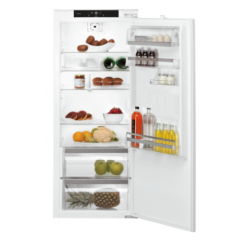 Bauknecht KRIF 3141 A++ Einbau-Kühlschrank (Nische 140)