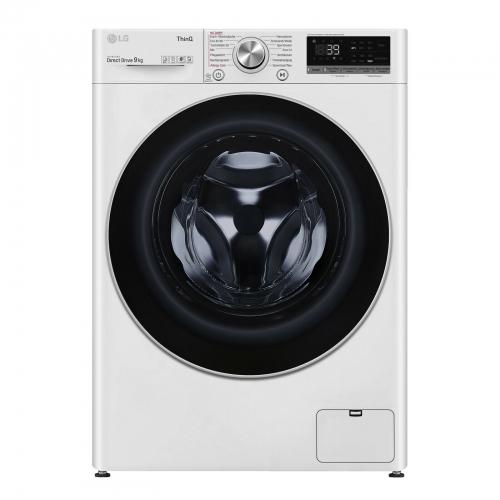 LG F4WV709P1 A+++ 9kg Waschmaschine
