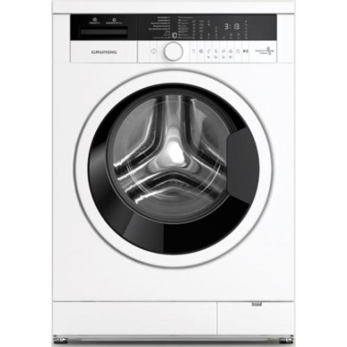 Grundig Edition 75 Waschtrockner 8 kg Waschen, 5 kg Trocknen