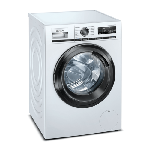 Siemens WM14VMA2,iQ700, Waschmaschine, Frontlader, 9 kg, 1400 U/min.