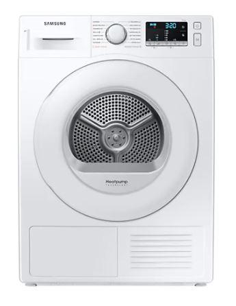Samsung DV70TA000TH A++ Wärmepumpentrockner 7kg