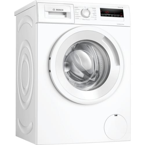 Bosch WAN282A2 Waschmaschine 7kg