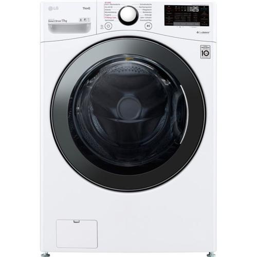 LG F11WM17TS2 Waschmaschine 17 kg