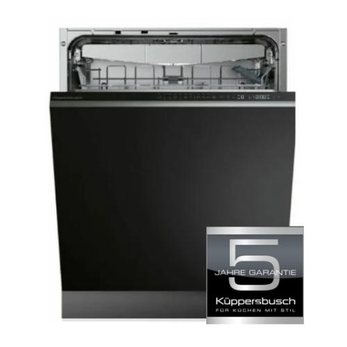 Küppersbusch G6300.0  Vollintegrierbarer Geschirrspüler